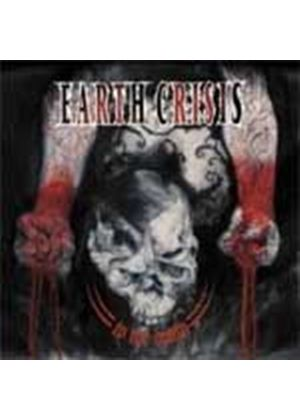 Earth Crisis - To The Death (Music CD)