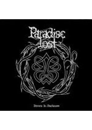 Paradise Lost - Drown in Darkness (Demo Compilation) (Music CD)