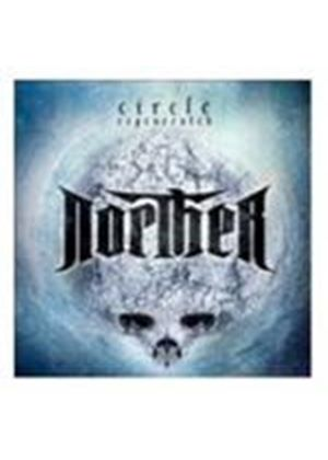 Norther - Circle Regenerated (Music CD)