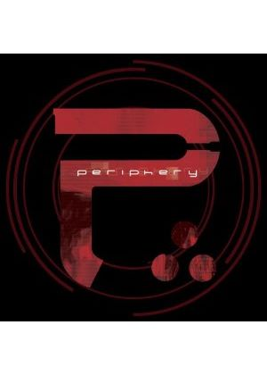 Periphery - Periphery II (Music CD)