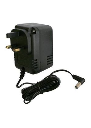 Power Adapter for SkipDr Deluxe and SkipDr Premier