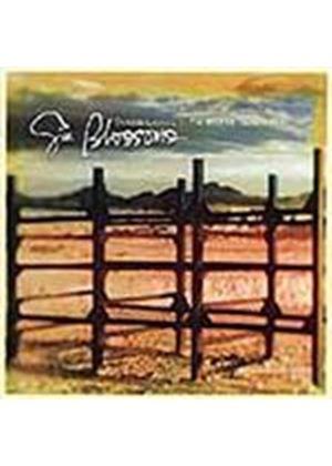 Gin Blossoms - Outside Looking In (Music CD)