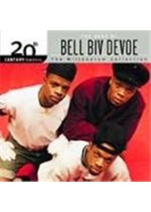 Bell Biv DeVoe - Millennium Collection, The