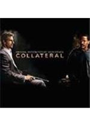 Various Artists - Collateral