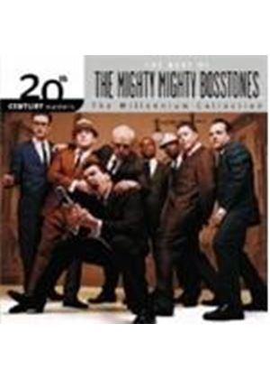 The Mighty Mighty Bosstones - Millenium Collection [US Import]