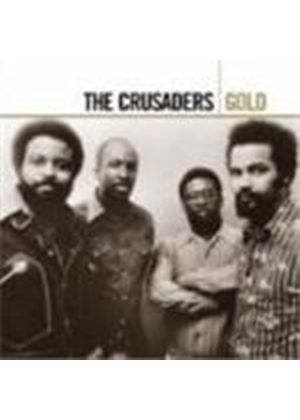 Crusaders (The) - Gold