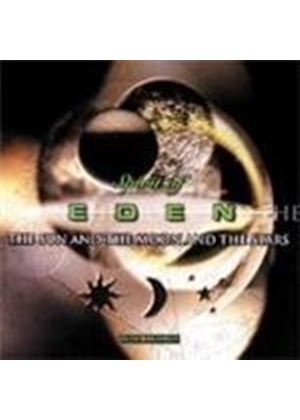 Spirit Of Eden - Sun The Moon And The Stars