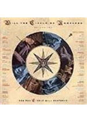 Nitty Gritty Dirt Band (The) - Will The Circle Be Unbroken Vol.2