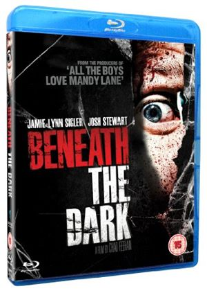 Beneath The Dark (Blu-Ray)