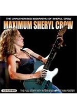 Sheryl Crow - Maximum Sheryl Crow (Music Cd)