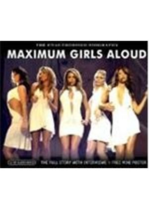 Girls Aloud - Maximum Girls Aloud (Music Cd)