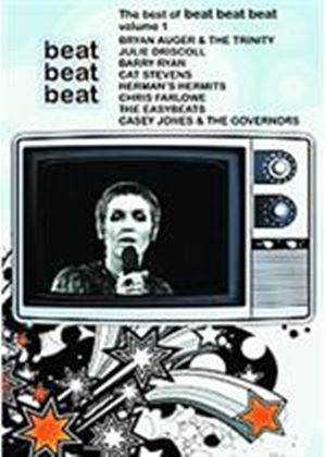 Best Of Beat Beat Beat Vol.1