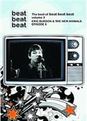 Best Of Beat Beat Beat Vol.3