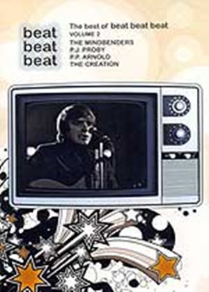 The Best Of Beat Beat Beat Vol.2 [1966]