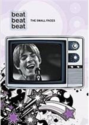 Beat Beat Beat - The Small Faces