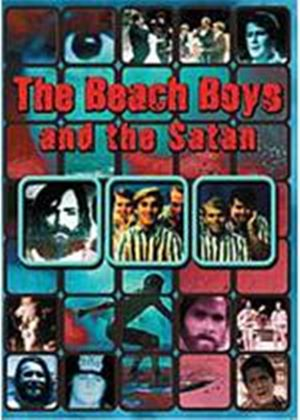 Beach Boys And Satam