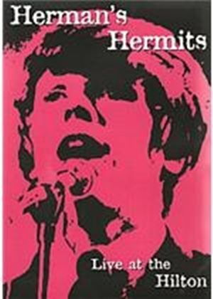 Herman's Hermits - The Hilton Show