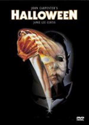 Halloween (2 Disc Special Edition)