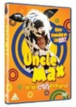 Uncle Max - Series 1 Part 2
