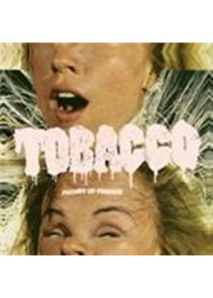 Tobacco - Fucked Up Friends (Music CD)