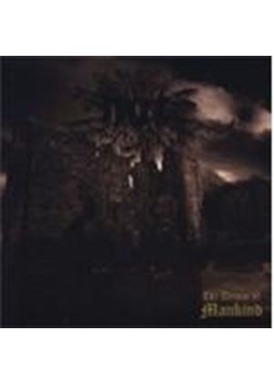 Hat - Demise of Mankind (Music CD)
