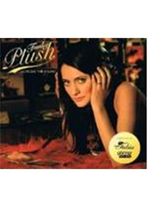 Various Artists - Funky Plush (Across The Stars) (Music CD)