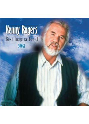 Kenny Rogers - Best Inspirational Songs