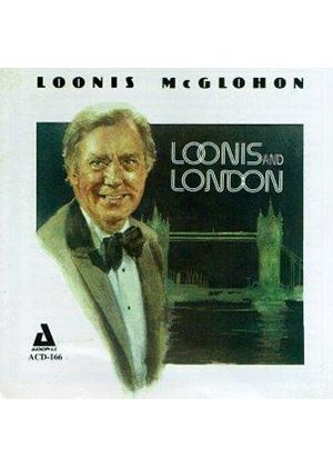 Loonis McGlohon - Loonis And London
