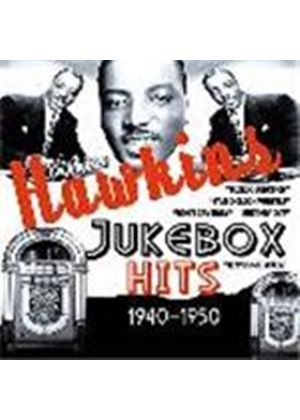 Erskine Hawkins - Jukebox Hits 1940-1950