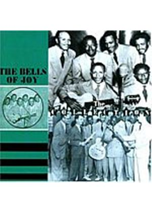 The Bells Of Joy - Collection (Music CD)