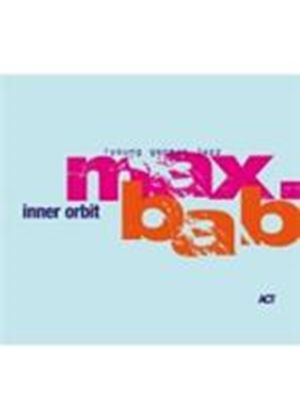 Max.Bab - Inner Orbit [Digipak] (Music CD)