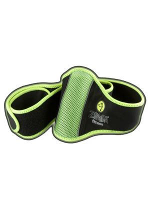 Official Zumba Fitness Belt Accessory (Wii)