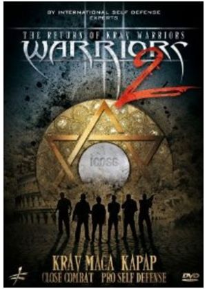 Warriors 2 - The Return Of Krav Warriors