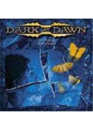 Dark At Dawn - Of Decay And Desire (Music Cd)