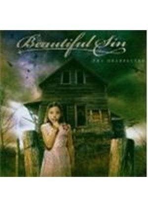 Beautiful Sin - The Unexpected (Music Cd)