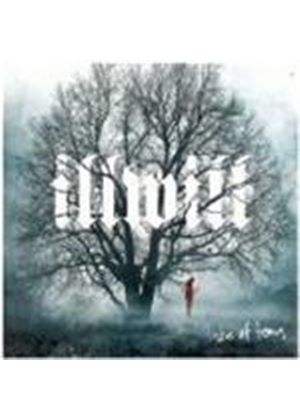Lake Of Tears - Ill Will [Digipak] (Music CD)