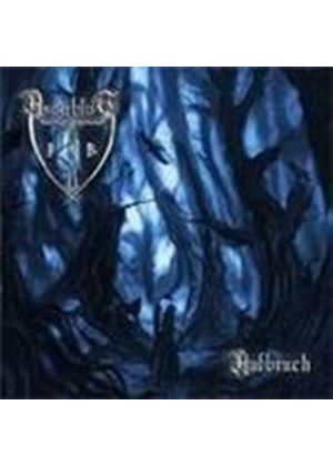 Asenblut - Aufbruch (Limited Edition) [Digipak] (Music CD)