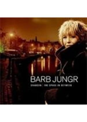 Barb Jungr - Chanson The Space In Between (Music CD)