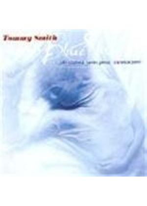 Tommy Smith - Blue Smith [Hybrid SACD]