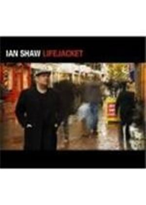 Ian Shaw - Lifejacket [SACD/CD Hybrid] (Music CD)