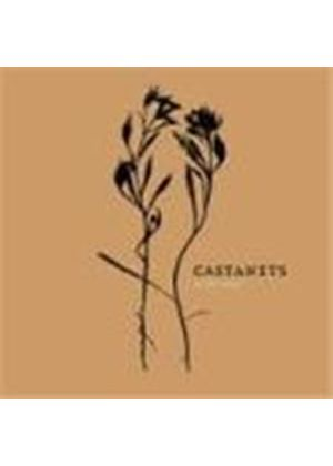 The Castanets - In The Vines