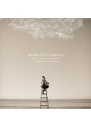 My Brightest Diamond - A Thousand Sharks Teeth (Music CD)