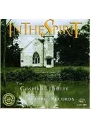 Various Artists - IN THE SPIRIT