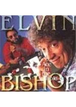 Elvin Bishop - Ace In The Hole