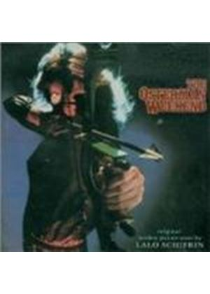 Osterman Weekend - Osterman Weekend [US Import]
