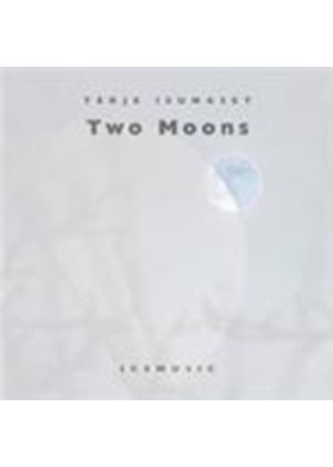 Terje Isungset - Two Moons