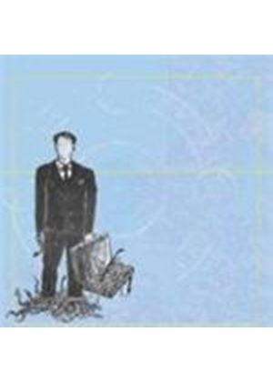 Fax Arcana / The Disease - We The Bankrupt Split (Music Cd)