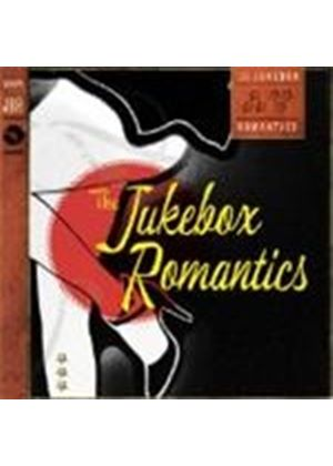 Jukebox Romantics (The) - Jukebox Romantics, The (Music CD)
