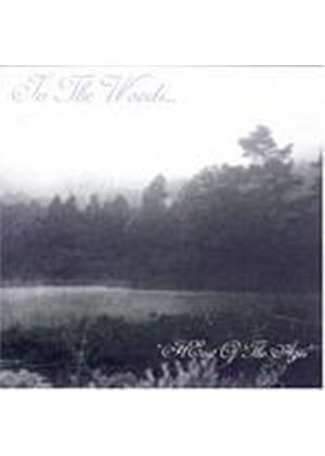In The Woods - HEart Of The Ages (Music CD)