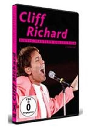 Cliff Richard - Music Masters Collection